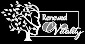 Renewed Vitality
